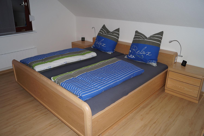 apartment_blau_schlafzimmer_i_1