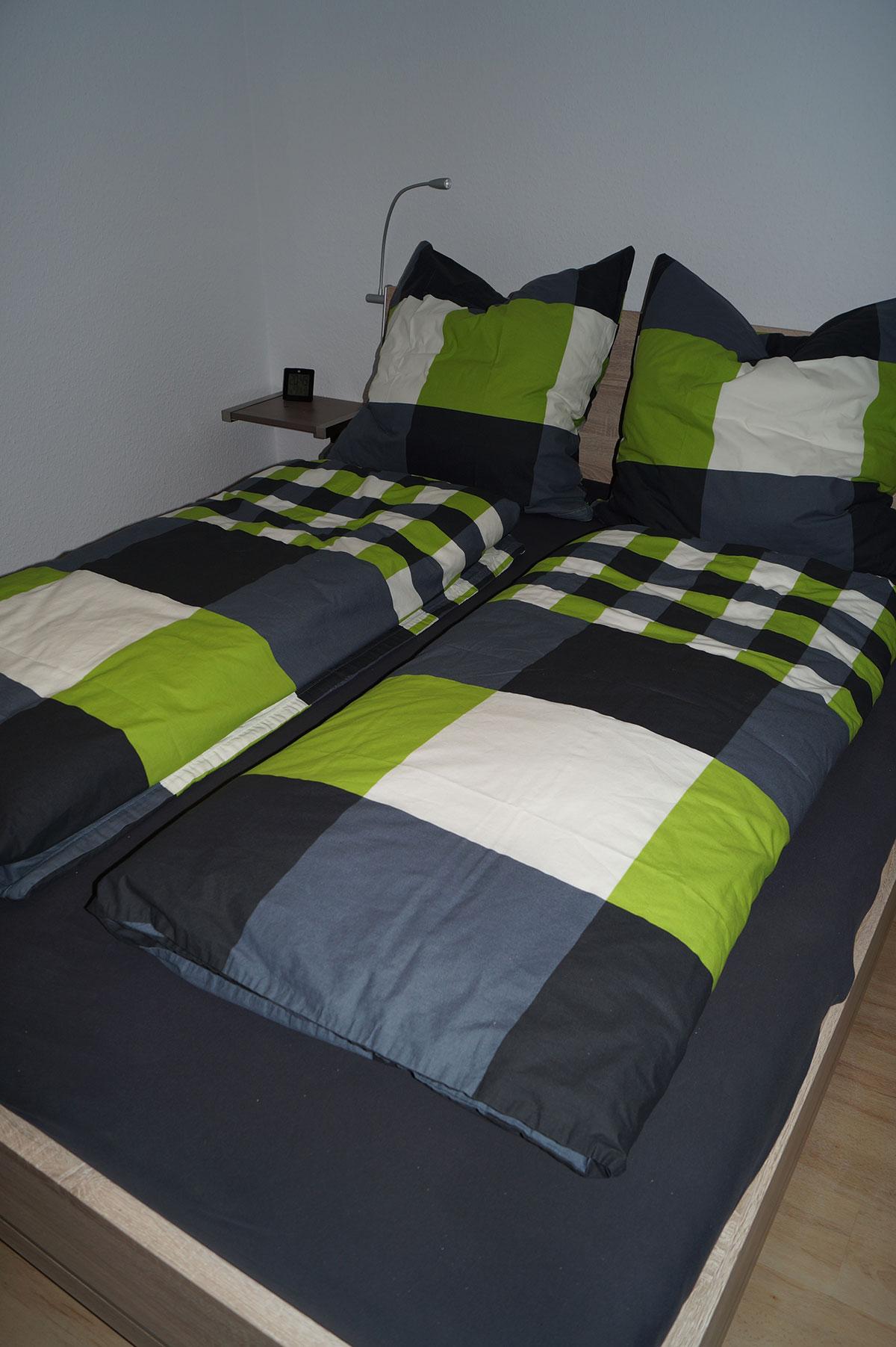 apartment_gruen_schlafzimmer_2