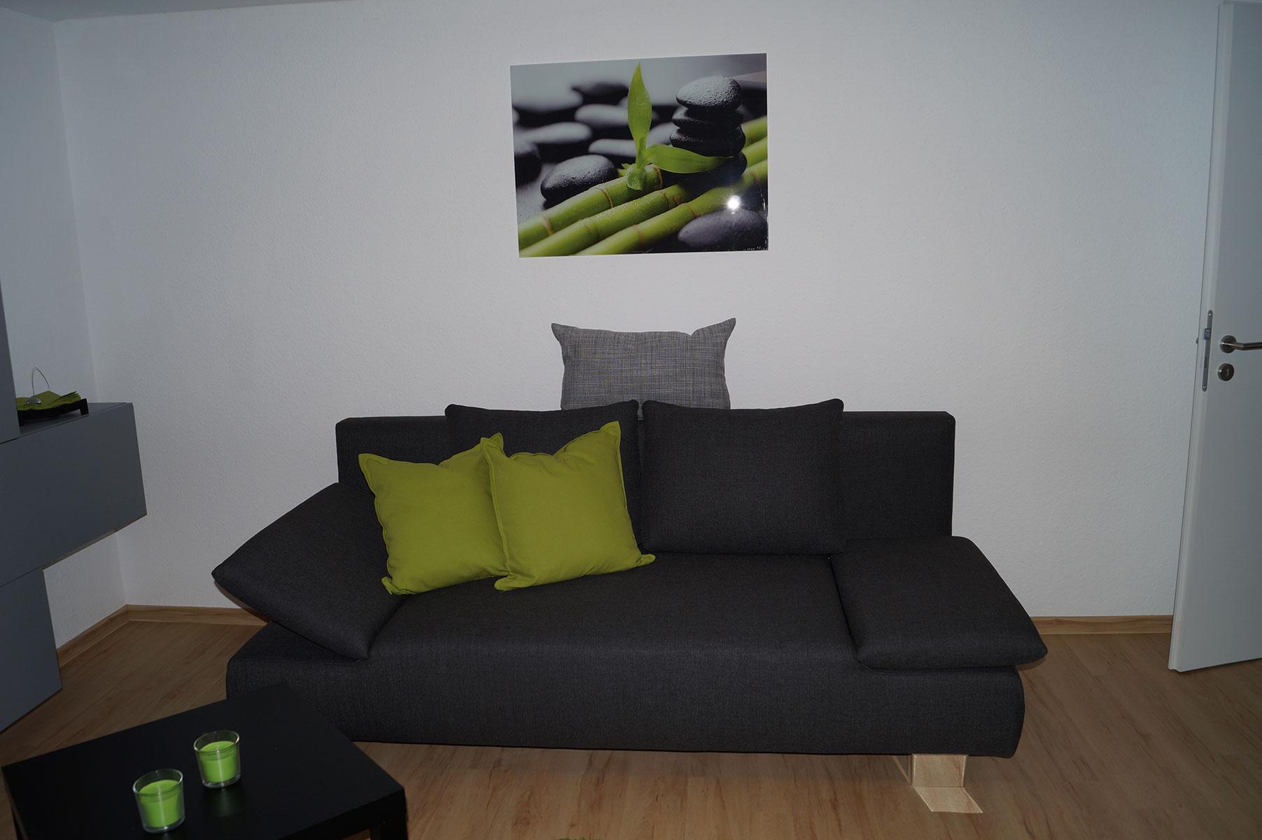 apartment_gruen_wohnzimmer_7