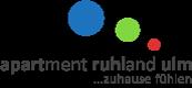 Apartment Ruhland